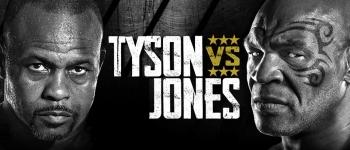 TysonVsJones 1