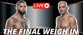 UFC VEGAS 13 PICKS FINAL WEIGH IN PRELIM CARD WEB 1 e1604712333756