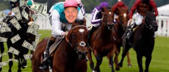 horse racing jimmy web