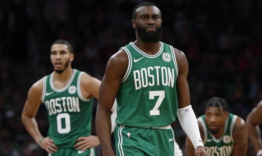 Celtics2021Odds