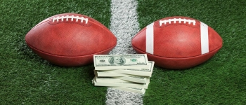 How to Bet NFL Parlays