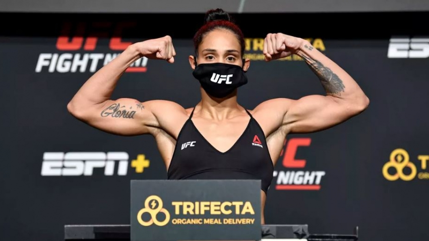Ufc betting trends mlb swiss coin crypto currency exchange rates