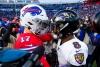 Bills Vs Ravens Odds
