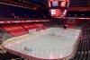 Calgary Vs Vancouver Odds