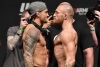 Dustin Poirier Vs Conor McGregor Odds