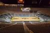 Iowa Carver Hawkeye Arena