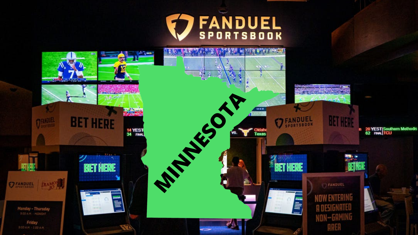 Minnesota online sports betting greyhound racing betting systems that wine