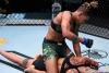 Shana Dobson Underdog Odds