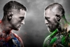 UFC 257 Odds