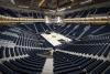 Utah Jazz Odds