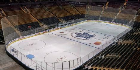Leafs vs Canadiens Odds