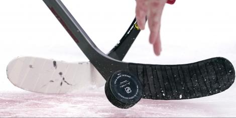 NHL Picks Monday February 22nd