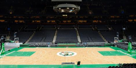 NBA Picks Boston Celtics
