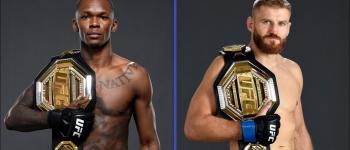 UFC 259 Odds Look Ahead