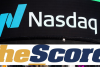 theScore on Nasdaq