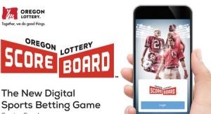 Oregon Sports Betting App Sccoreboard