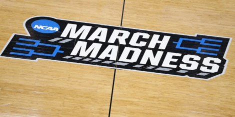 2021 March Madness