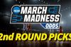 2nd round pick web 1