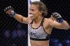 Amanda Lemos UFC 259 Odds