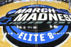 Elite Eight Betting Trends