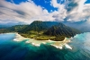 Hawaii Sports Betting on Hold For 2021