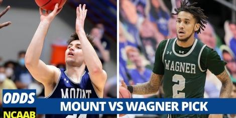 Mount vs Wagner