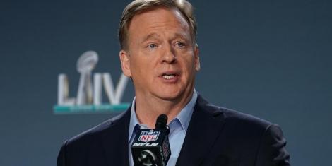 NFL Sports Betting TV Deals