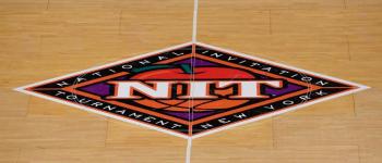 NIT Tournament Odds