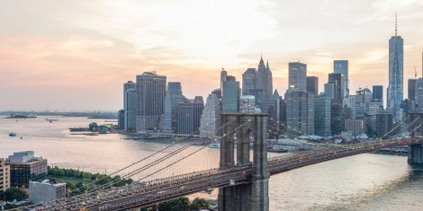 Hope for New York Mobile Betting Declines Day Before Budget Due
