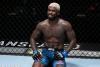 Trevin Jones UFC 259 Odds