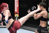 UFC 260 Betting Trends