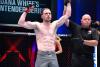 Uros Medic UFC 259 Odds