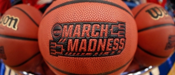 March Madness Betting Handle Projections Per State