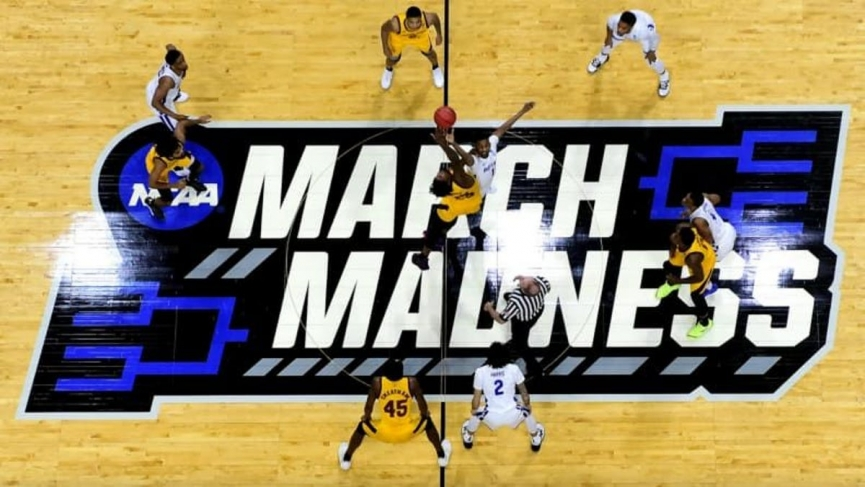 March Madness 2021 Betting